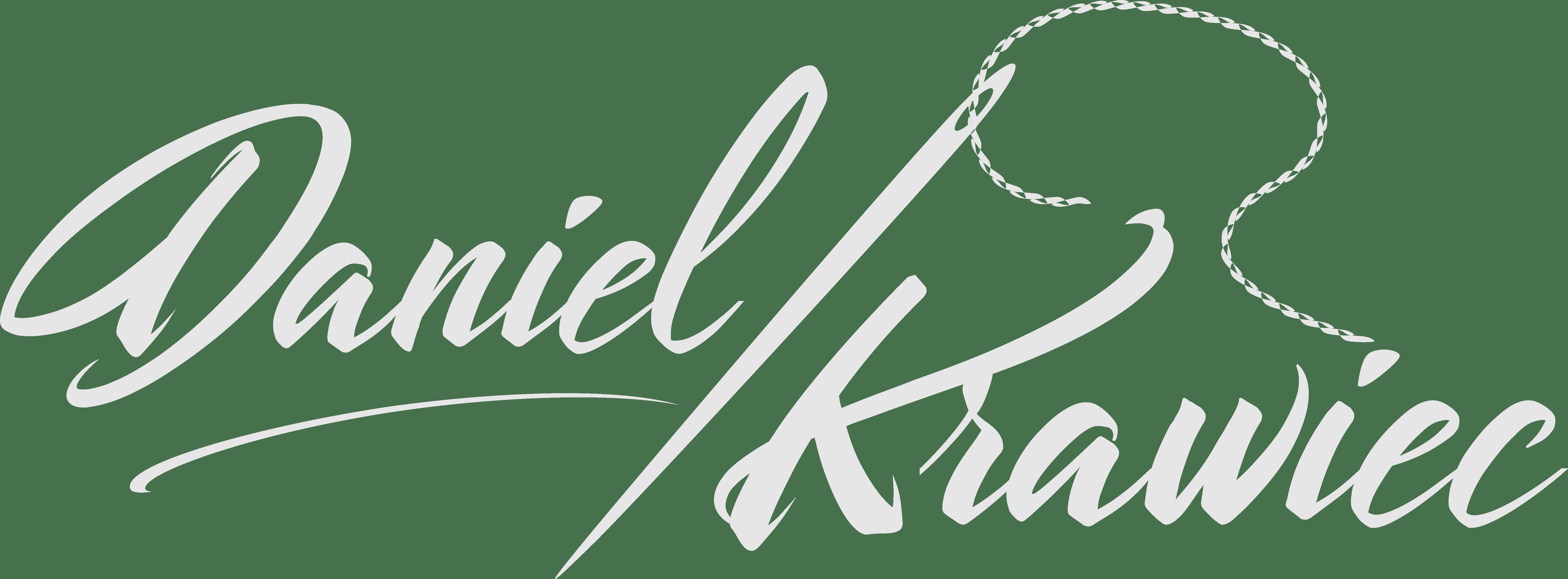 Daniel Krawiec - Fotografia